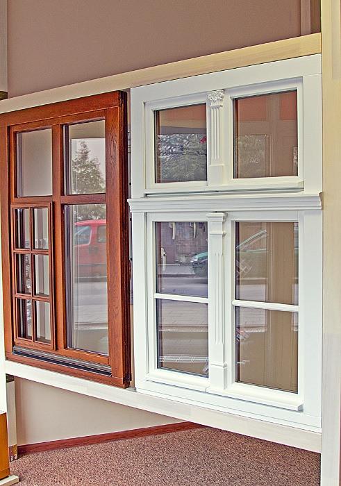 okna-poznan
